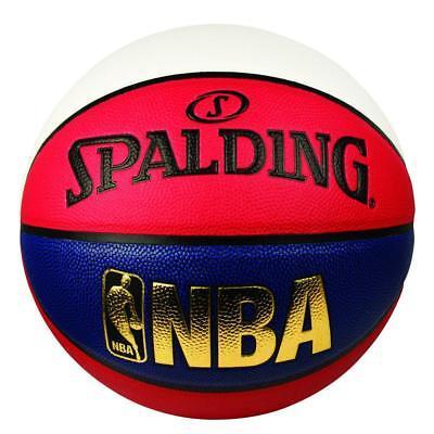 TF-Elite Official Victorian Junior Basketball League MUVJBL Size 6 Spalding