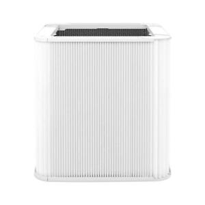 NEW Blue Pure 211+ Replacement Filter, Particle and Activated Carbon Condition: New