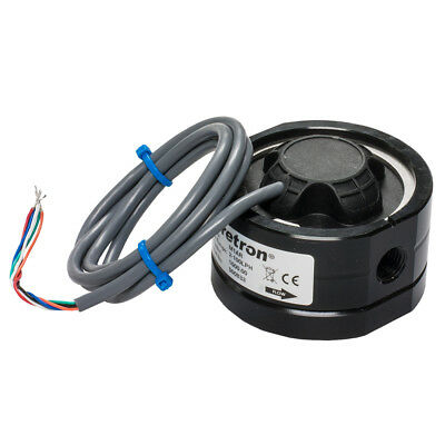 Maretron M1AR Fuel Flow Sensor 2-100 LPH (0.53 GPH to 26.4 GPH)