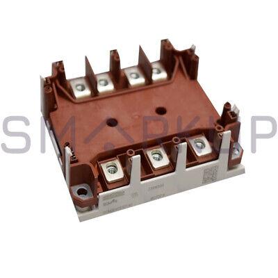New In Box Semikron Skim304gd12t4d Igbt Module