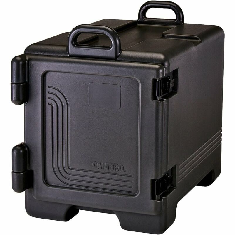 Cambro UPC300110 UPC300 Camcarrier Food Pan Carrier