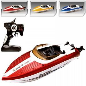 remote control hovercraft for sale with 400958723165 on Low Price Rc Boat Review Velocity Toys X Sport 12 Electric Rc Boat High Speed Rtr For Sale further Hovercraft Christy Rescue likewise Sale 21760 additionally Hovercraft Christy 6199 Heavy Military likewise 361847238933.