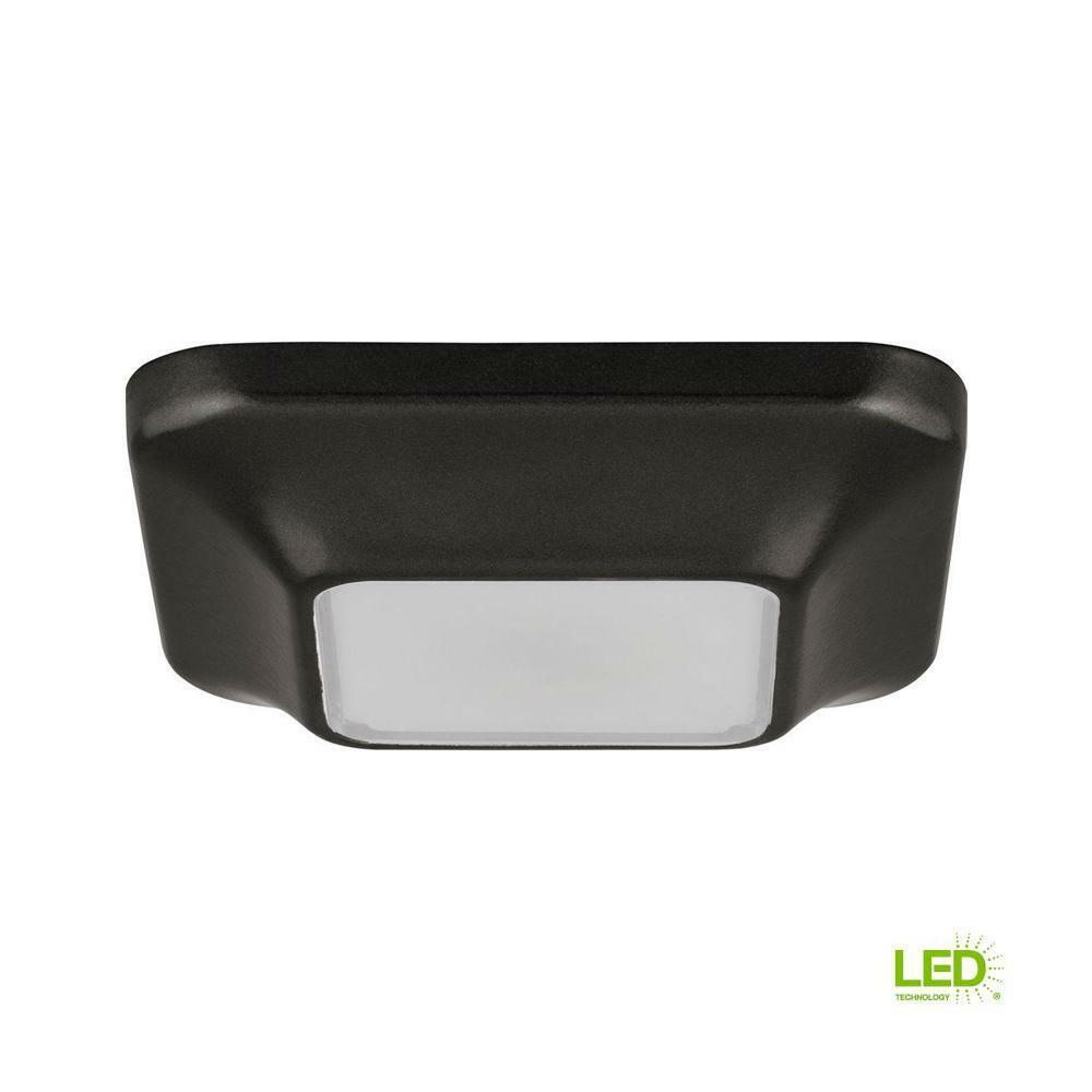 p8241 led 3000k led flush mount ceiling