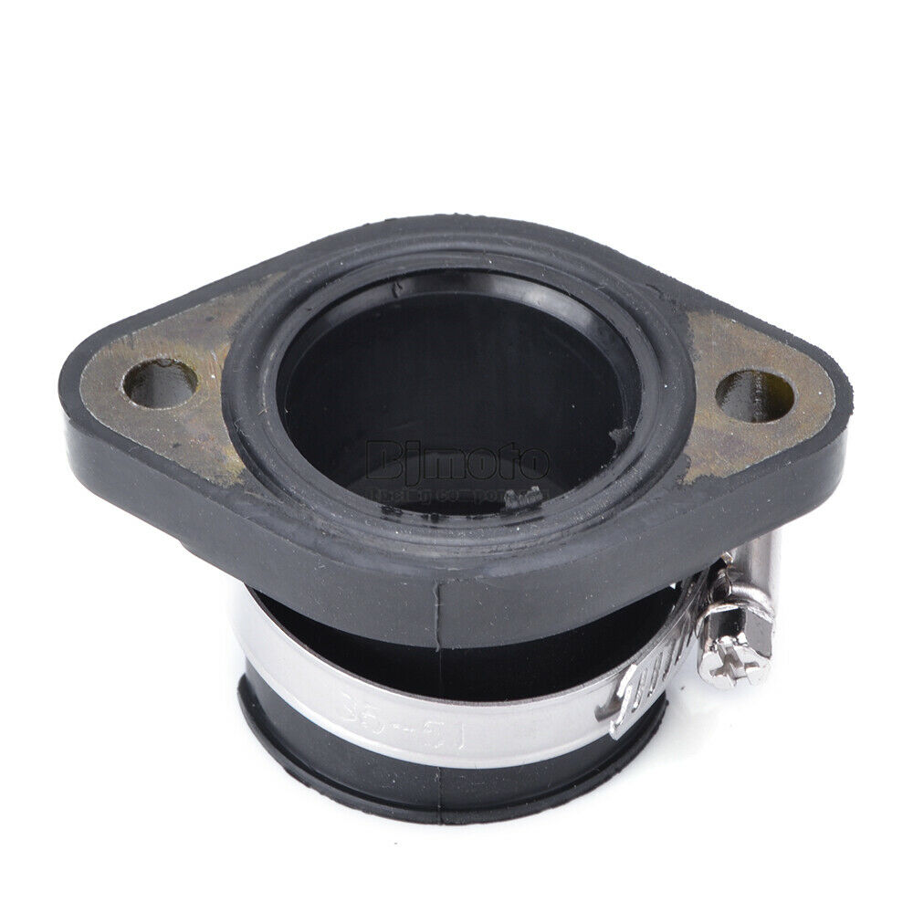 Carb Holder Intake Manifold Boots For Polaris Xplorer 250 4x4 Sprint 340 Ss 440