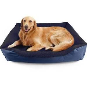 BRAND NEW - Soft Indoor Bed for Dog or Cat - DELIVERED