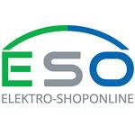 elektro-shoponline.de