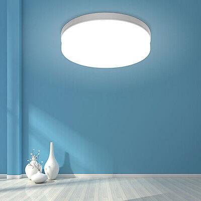 LED Ceiling Light Modern Lighting Fixture Bedroom Kitchen Surface Mount Lamp Bedroom Ceiling Lamp