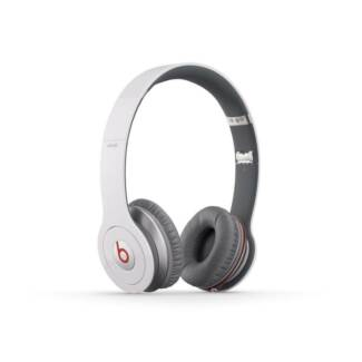 BEATS HEADPHONES Paradise Point Gold Coast North Preview