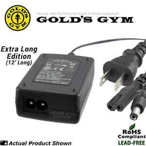 Gold's Gym Power Spin 210U, 230R & 290U Stationary ...