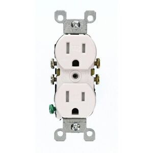 Toggle switches duplex outlet 3 way decora switch