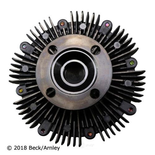 Beck Arnley 130-0141 Fan Clutch Unit