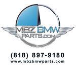 mbzbmwparts
