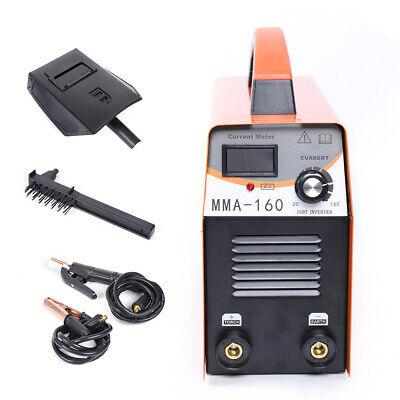 Mini Orange Av 110v Inverter Electric Welding Machine Air Plasma Cutter Torches
