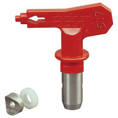 Titan 661-311 Sc6 Reversible Airless Paint Spray Tip