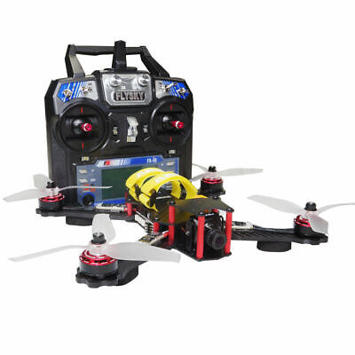 ARRIS C250 FPV Racing Quad FPV Racing Drone RTF 250mm Quadcopter