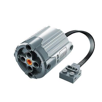 LEGO Power Functions XL-Motor 8882