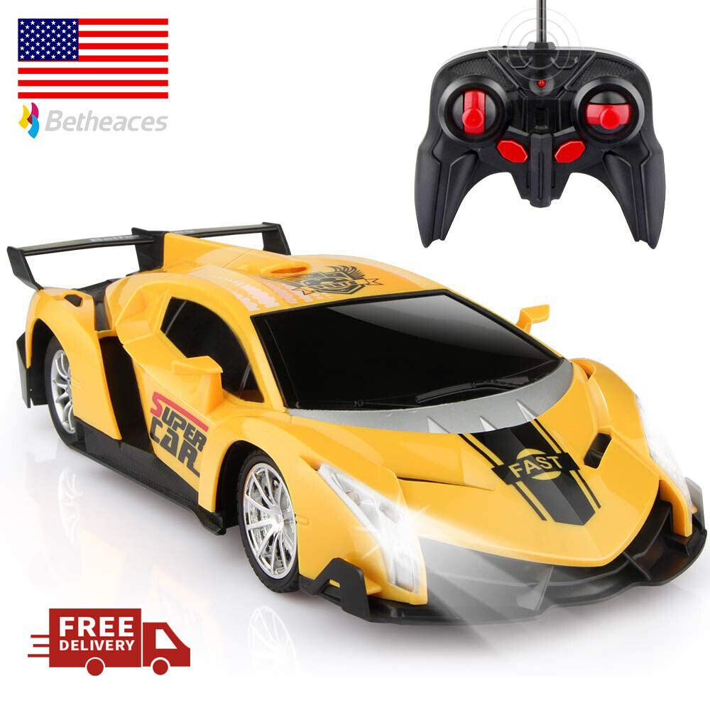 rc cars xmas gifts toy vehicle