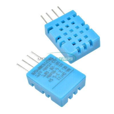 5pcs Dht-11 Dht11 Digital Temperature Humidity Sensor Temperature Sensor Arduino