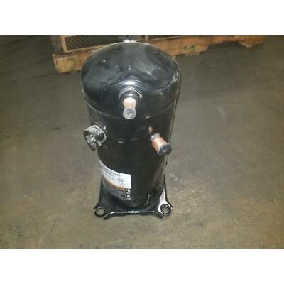 Copeland Zp61kce-tf7-130 5 Ton Achp High Temp Scroll Compressor 380603 R-410