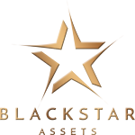 blackstarassets