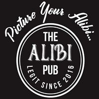 West end pub hiring head chef, line cooks and other postions