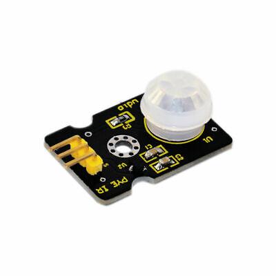 Keyestudio Infrared Pir Motion Sensor Detector Module For Arduino Diy Project