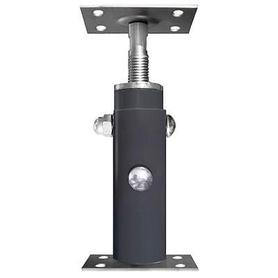 Tiger Brand Jack - 3' Tiger Brand Adjustable Jack Post House Sagging Floor Basement Support Column