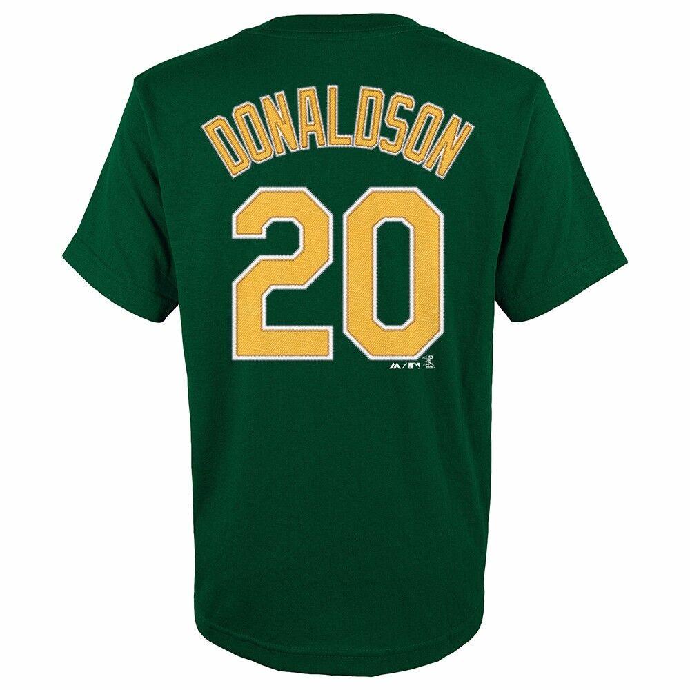 Josh Donaldson 2