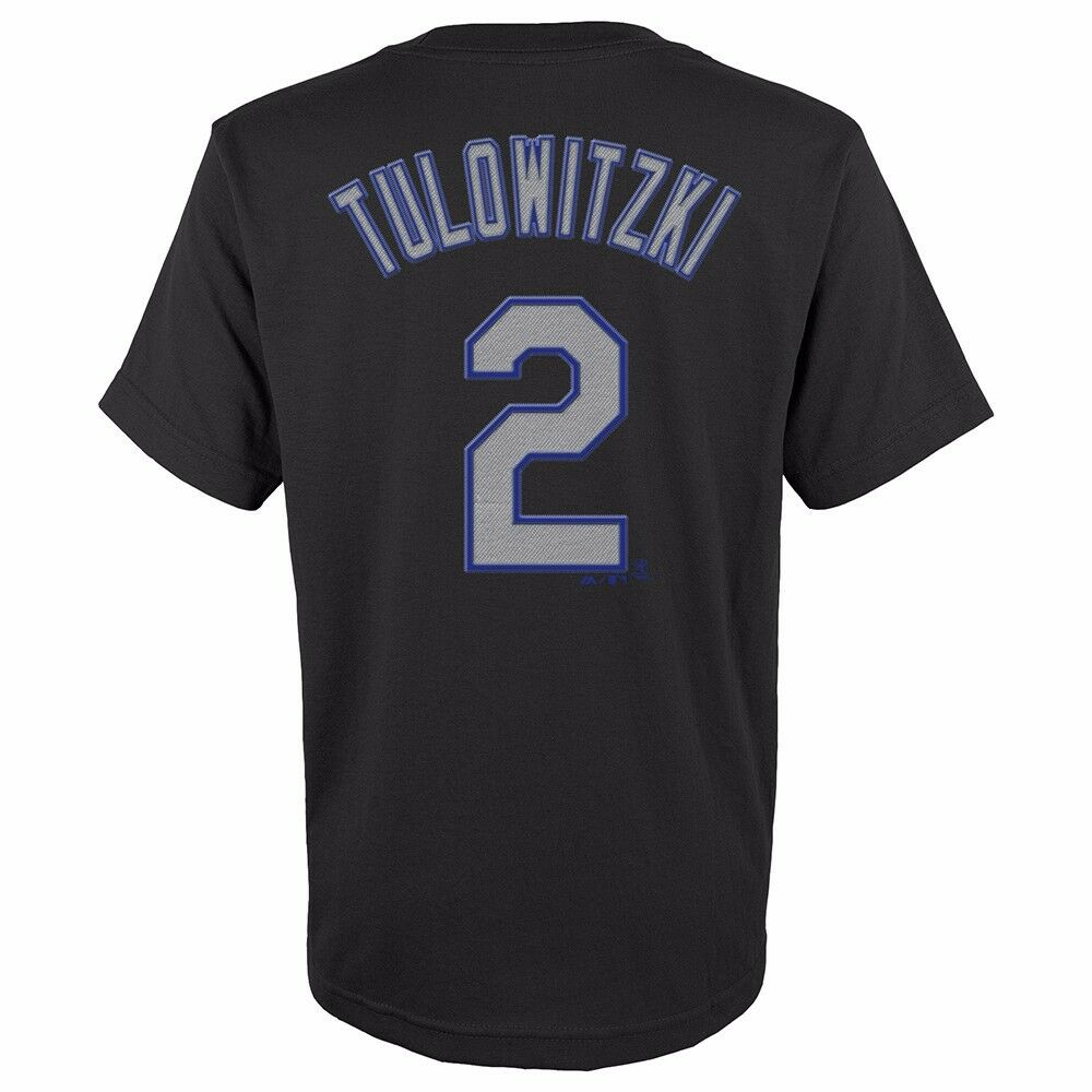 Troy Tulowitzki 2