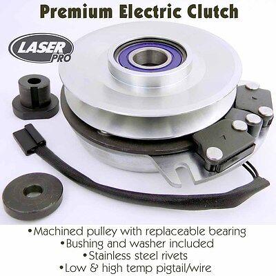 PTO Electric Clutch Button Bobcat Case Jacobsen Sears Craftsman Woods 2722016