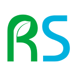 ReSurplus