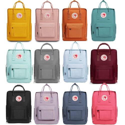 KALIDI Casual Backpack 15 Inch Laptop Classic Backpack Schoo