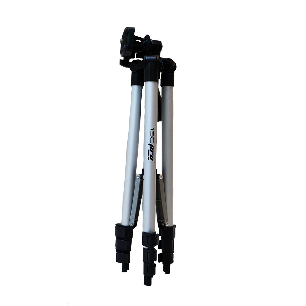 I3ePro Full Size 50-inch Tripod W/Leveler Adjust & Carrying Case for SLR Cameras