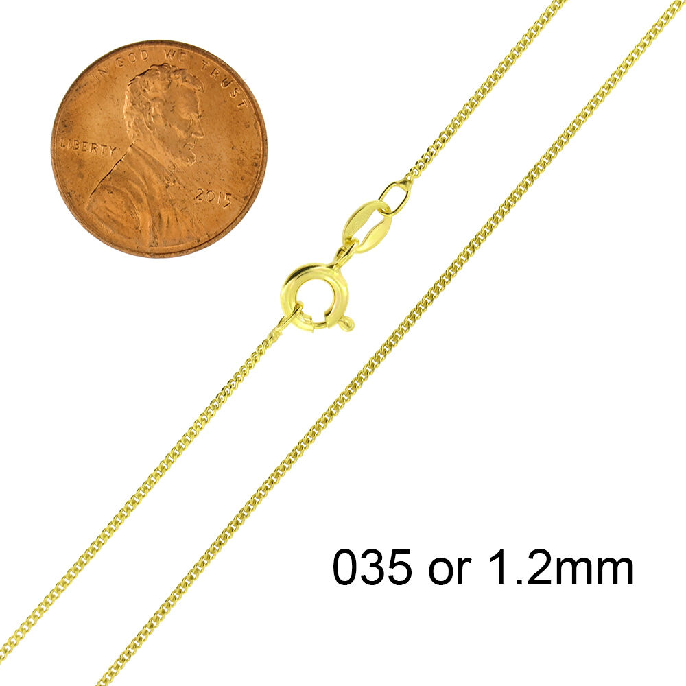 035 or 1.2mm