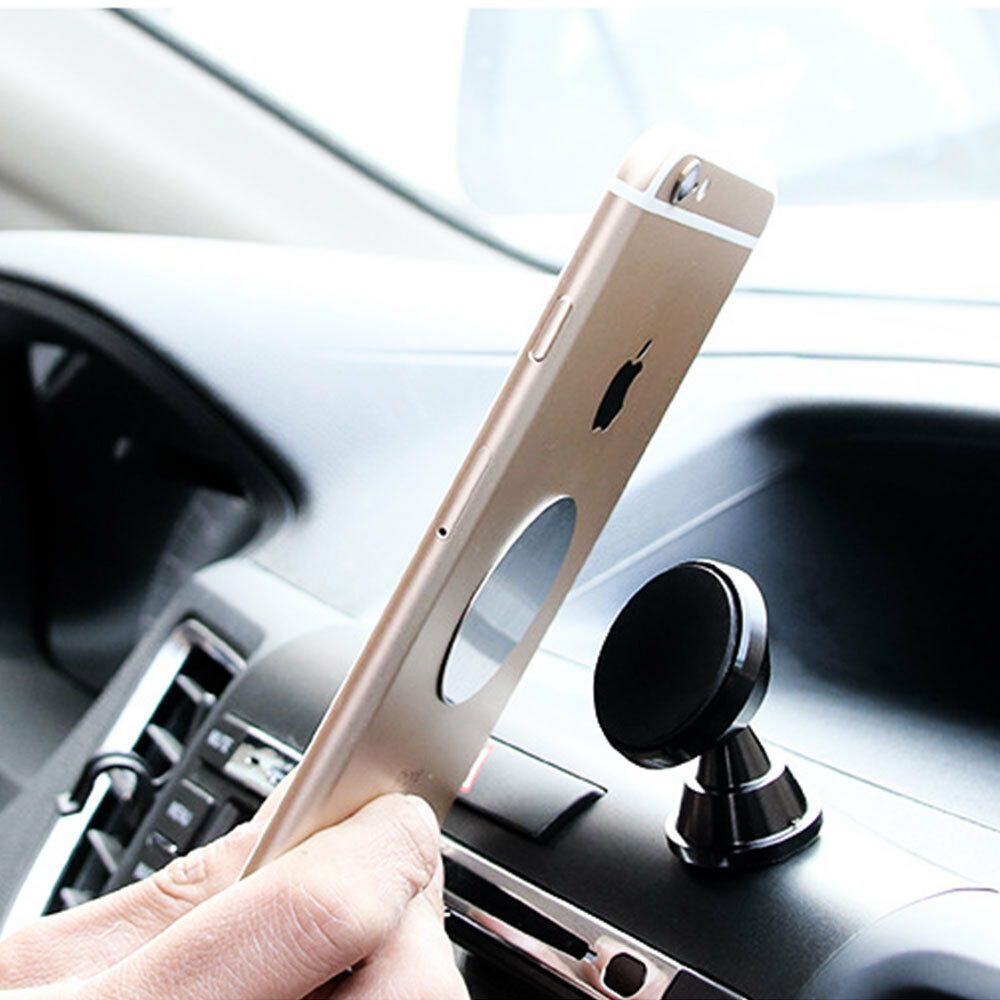 Car mount holder for iphone polo shirt prices