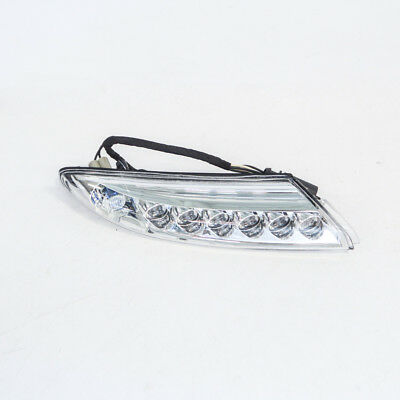 PORSCHE 991 997 Front Right LED Turn Indicator 99763109203 New Genuine