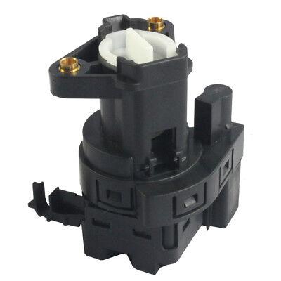 Ignition Starter Electric Switch for Impala Malibu Alero Cutlass Intrigue Grand