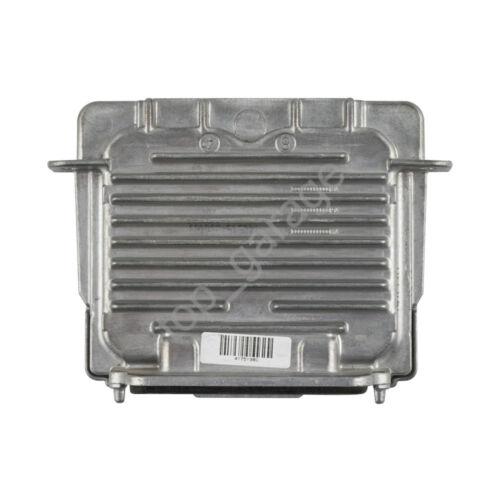 OEM D3S D3R D4S D4R Valeo 7Green Xenon Headlight Ballast Control Unit 89089352