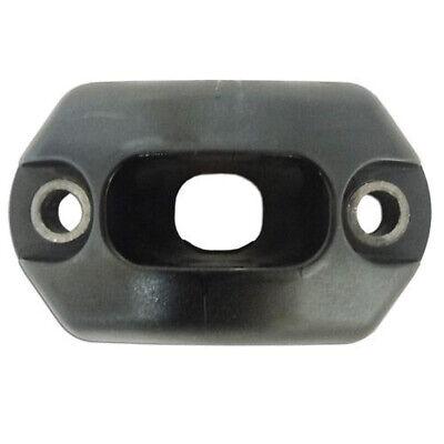 H168206 Grain Head Auger Finger Guide Pkg Of 10 Fits John Deere 900 914p 614r
