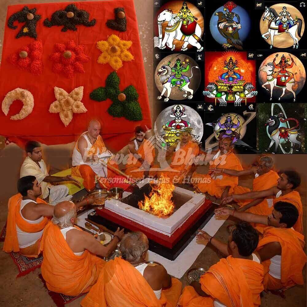 Vashikaran Specialist/Love Spell Caster/ Psychic/ Astrologer/Remove