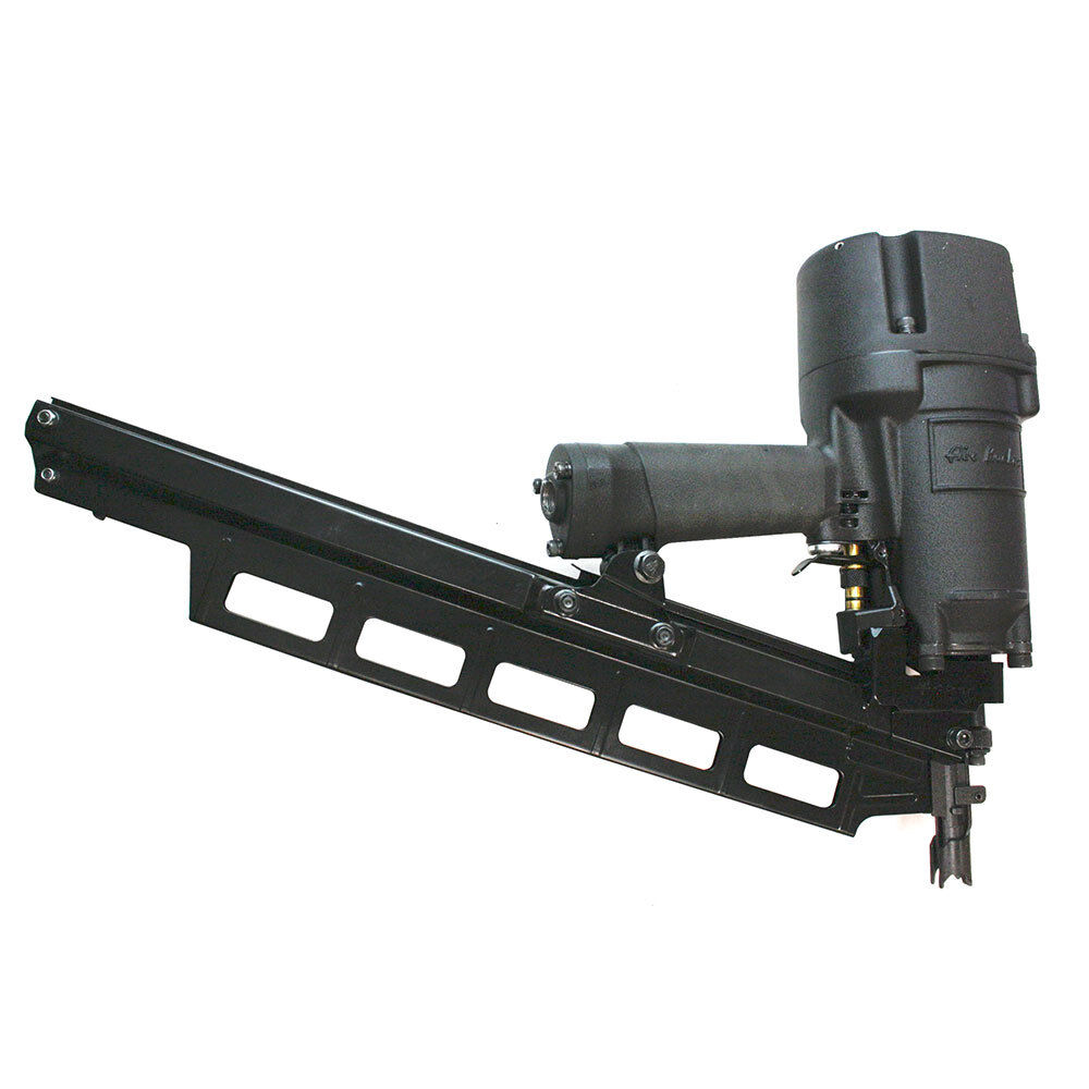 "Full Round Head Framing Nailer 3-1/4""  - AL83A"