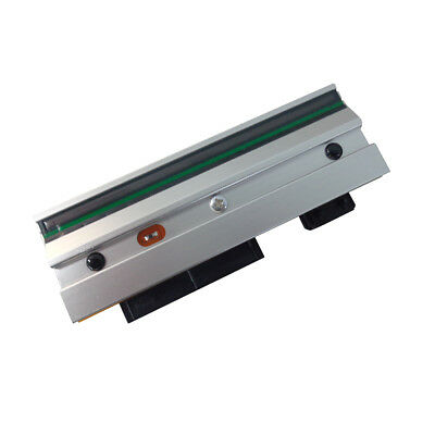 203 Dpi 105sl Printhead (Printhead for Zebra 105SL Thermal Label Printer 203DPI - Replaces G32432-1M )
