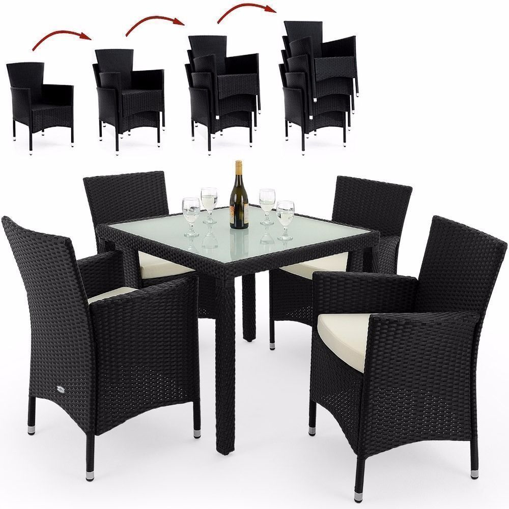 Allibert Lounge Mbel. Best Allibert By Keter Monaco Outdoor Seater ...