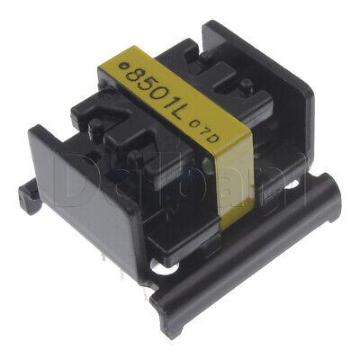 Si8501l Original Sanken Switching Regulator