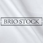 Brio Stock