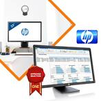 HP Monitor EliteDisplay E231 23""