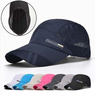 Mesh Cap China (Herren Basecap Trucker Kappen Baseball Mütze Baseballcap Sports Mesh Hüte Hut)