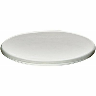 Corning Pyrex 9985-125 125mm Diameter Watch Glassbeaker Cover Pack Of 12