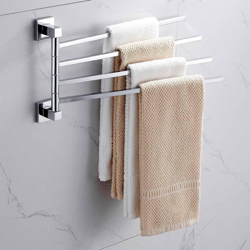 Wand Handtuchhalter Test Vergleich Wand Handtuchhalter