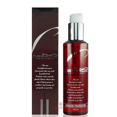 HAIR Damage protector serum 145ml(5.11 oz), korea best selling pro hair (Best Hair Serums)